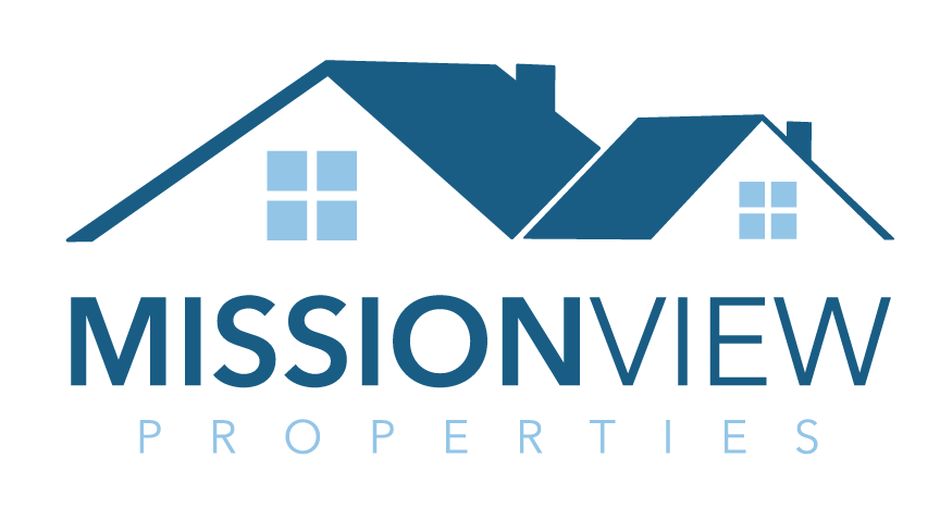 Mission View Properties